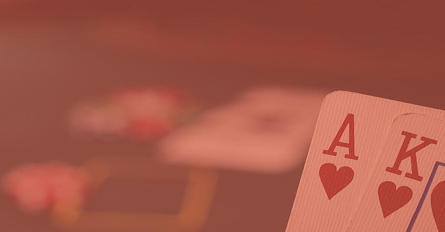 Pilihlah Situs Poker Online Terbaik