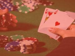 Situs Agen Judi Casino Dengan Bonus New Member Terbesar