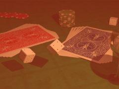 Langkah Menang Judi Poker Online Paling Jitu 2020